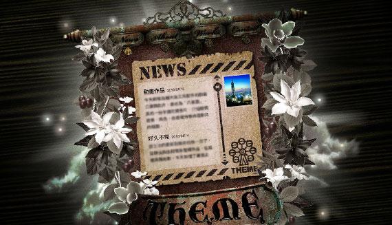 works_0301